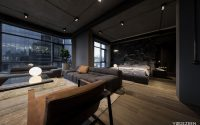 008-openminded-apartment-kiev-yodezeen