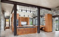 008-perry-park-ranch-vertical-arts-architecture