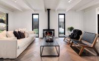 008-rye-residence-urban-angles