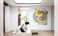 008-villa-pnk-m12-architettura-design