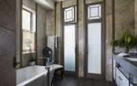 008-villa-tramonto-gaa-architects