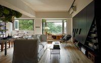 009-apartment-taipei-ganna-design