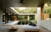 009-home-carmel-valley-sagan-piechota-architecture