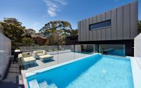 009-south-yarra-residence-urban-angles