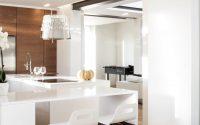 009-villa-pnk-m12-architettura-design