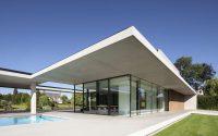 010-residence-vdb-govaert-vanhoutte-architects