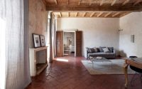 011-home-sarginesco-giulia-prandi-W1390