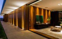 011-house-franca-mf-arquitetos