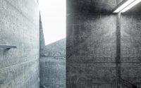 011-prazdefort-savioz-fabrizzi-architecte