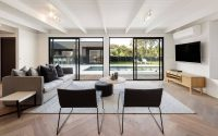 011-rye-residence-urban-angles