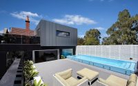 011-south-yarra-residence-urban-angles