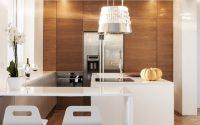 011-villa-pnk-m12-architettura-design