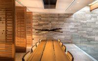 012-aak-villa-moriq-interiors