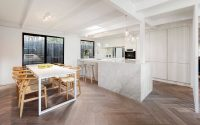 012-rye-residence-urban-angles