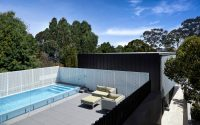 012-south-yarra-residence-urban-angles