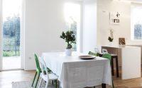 012-villa-pnk-m12-architettura-design