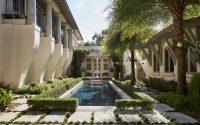 012-villa-tramonto-gaa-architects