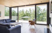 013-estrade-residence-mu-architecture