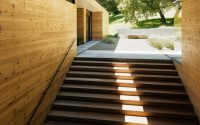 013-home-carmel-valley-sagan-piechota-architecture
