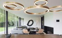 013-residence-vdb-govaert-vanhoutte-architects