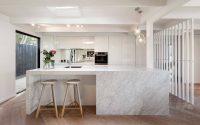 013-rye-residence-urban-angles