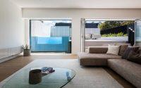 013-south-yarra-residence-urban-angles