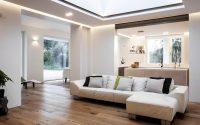 013-villa-pnk-m12-architettura-design