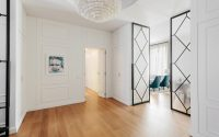 014-apartment-nomade-architettura-interior-design