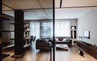 014-apartment-turin-italia-partners