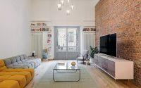 014-loft-nomade-architettura-interior-design-W1390
