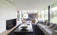 014-residence-vdb-govaert-vanhoutte-architects