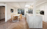 014-rye-residence-urban-angles