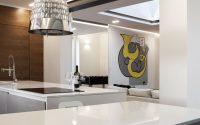 014-villa-pnk-m12-architettura-design