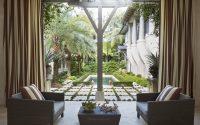 014-villa-tramonto-gaa-architects
