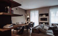 015-apartment-turin-italia-partners