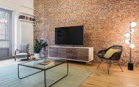015-loft-nomade-architettura-interior-design-W1390