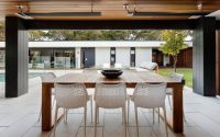 015-rye-residence-urban-angles