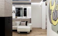 015-villa-pnk-m12-architettura-design
