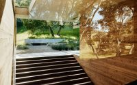 016-home-carmel-valley-sagan-piechota-architecture