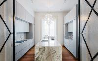 017-apartment-nomade-architettura-interior-design