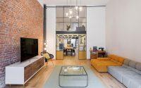 017-loft-nomade-architettura-interior-design-W1390