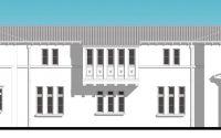 017-villa-tramonto-gaa-architects