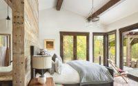 017-whitefish-residence-sage-interior-design