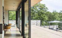 018-estrade-residence-mu-architecture