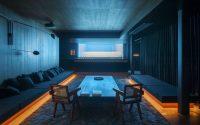 019-residence-vdb-govaert-vanhoutte-architects