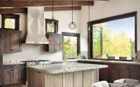 019-whitefish-residence-sage-interior-design