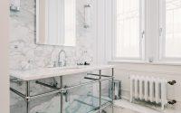 020-apartment-nomade-architettura-interior-design