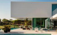 020-ql-house-visioarq-arquitectos