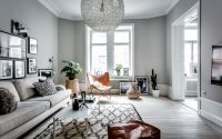 020-roslagsgatan-apartment-alexander-white