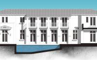 020-villa-tramonto-gaa-architects